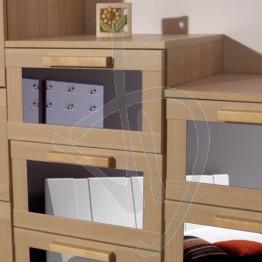 kit-3-spiegel-aneboda-dresser-kleine