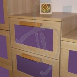 kit-3-lackiertes-glas-einfarbig-zu-aneboda-dresser-kleine