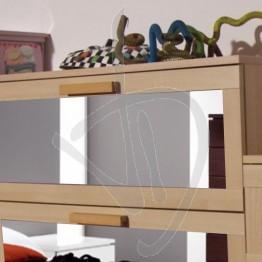 kit-3-spiegel-aneboda-dresser-grande