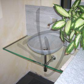 Lavelli in vetro online